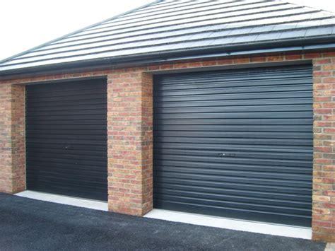 tiltadoor rollover roller garage door manufacturer
