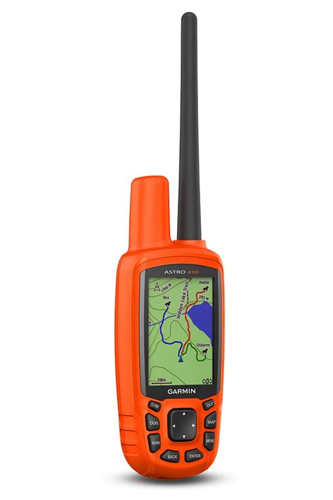 garmin tracking system garmin australia unveils high tech gps tracking system sporting shooters