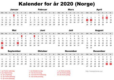 calendar  norge newspicturesxyz