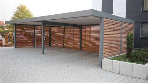 carport geschlossen list of synonyms and antonyms of the word modern carport
