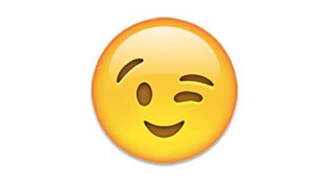 imagenes de emoji de whatsapp nuevos emojis de whatsapp el intransigente