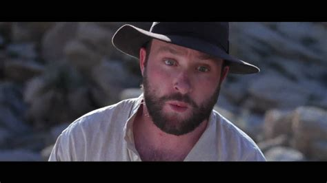 Or Official Trailer The Oregon Trail Official Trailer
