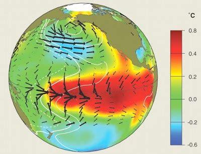 cambio clim 225 tico energ 237 a junio 2010