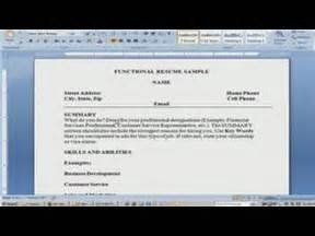 resume writing tips how to make a resume for homemaker