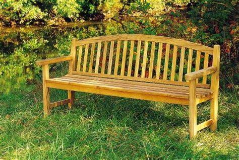 monet garden bench monet bench 6mn b 705 75 benchsmith com crafters