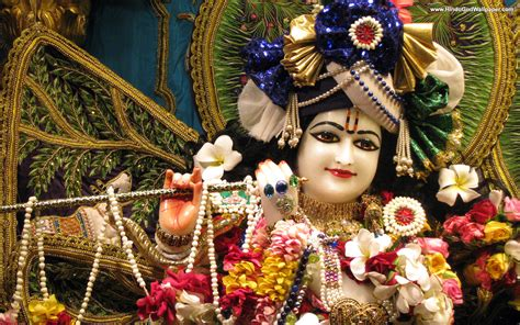 shree krishna themes download bhagwan bal krishna beautiful photos latest festival