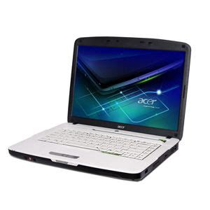 Laptop Acer Kota Malang 301 moved permanently