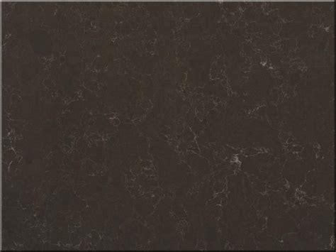 White Kitchen Cabinets With White Countertops by Calypso Silestone Quartz From Eurostone