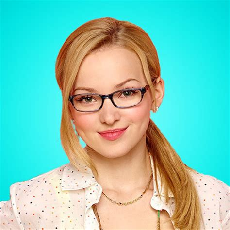 liv and maddie characters | disney channel