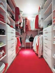 what is a walk in closet small walk in closet ideas for girls and women