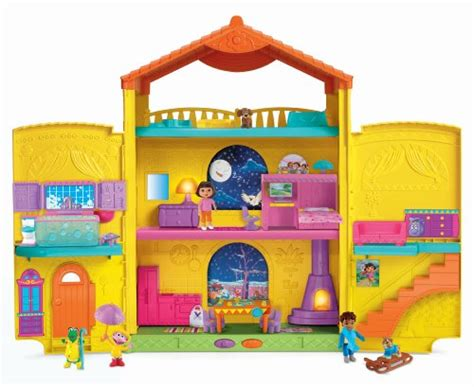 dora doll house best dora dollhouse photos 2017 blue maize