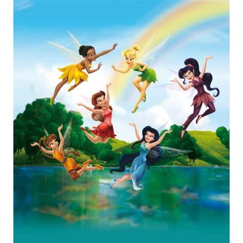 wallpaper of disney fairies disney fairies wallpapers www pixshark com images