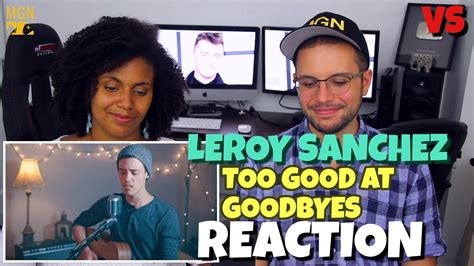 download mp3 too good at goodbyes wapka sam smith too good at goodbyes cover by leroy sanchez