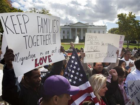 Http Fortune 2014 11 13 Required Reading Executive Mba by Obama Considers Plan To Delay Deportation For Millions