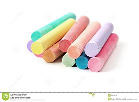 chalk clipart of chalk clipart clipart suggest