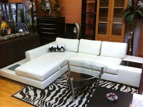 sally sofa sally 35 learther sectional sofa leather sectionals