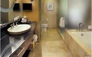 whitney houston bathtub whitney houston bathroom sink www imgkid com the image
