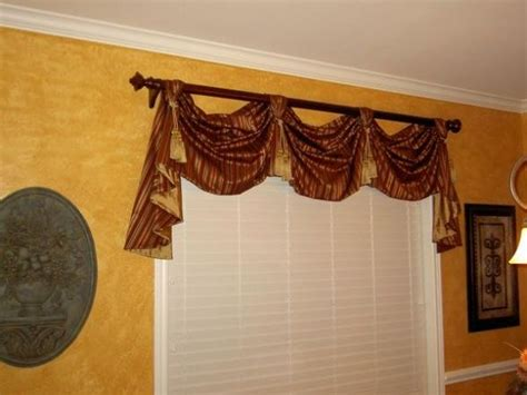 1000 ideas about tuscan curtains on pinterest cellular blinds window treatments and curtain