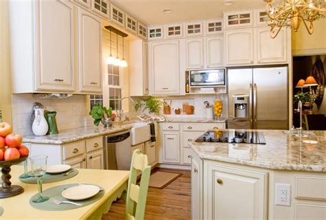 Kitchen Gallery 17 Best Ideas About Kitchen Designs Photo Gallery On