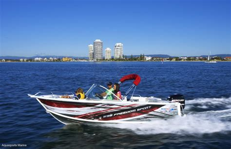 bowrider boats for sale western australia new quintrex 481 490 510 530 570 610 cruiseabout bowriders