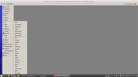 cara konfigurasi dns server di ubuntu 14 04 cara mengatasi dns server yang tidak bisa dibuka di web