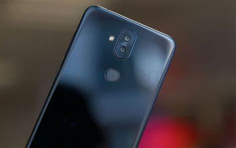 Led Asus Zenfone 5 asus zenfone 5 lite on and photo gallery