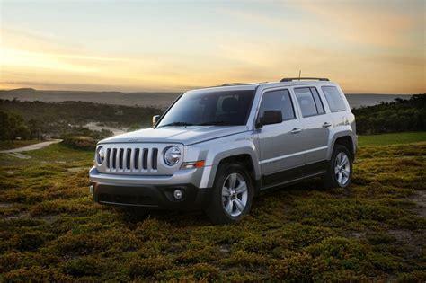 chrysler airbag recall chrysler dodge jeep recall 1 9 million vehicles globally