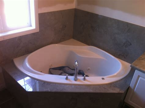 skylight in bathroom problems custom configurations m m products