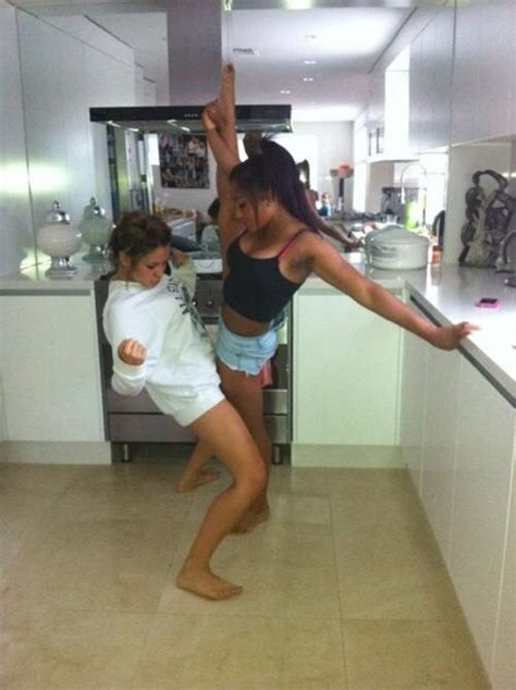 pin by samantha missel on kitchen pinterest dancing in the kitchen with your best friend me sam