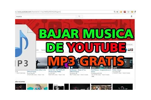 yalin benimki mp3 descarga gratuitas