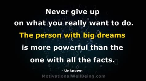 the who never gave up a motivational book for 6 10 years books never give up quotes motivationalwellbeing