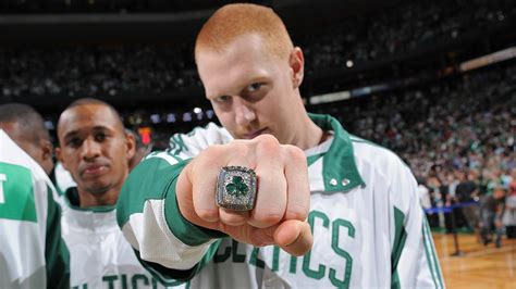 brian scalabrine s big personality made broadcasting an