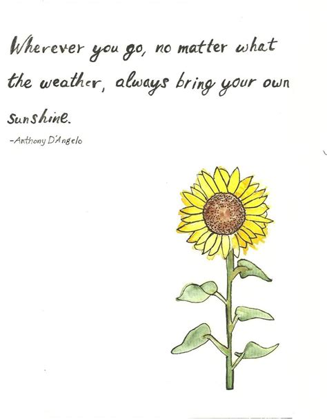Zulu Poems For Mothers Day Resultado De Imagem Para Sunflower Rainbow Quotes