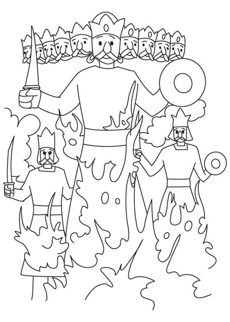 holi coloring pages az coloring pages