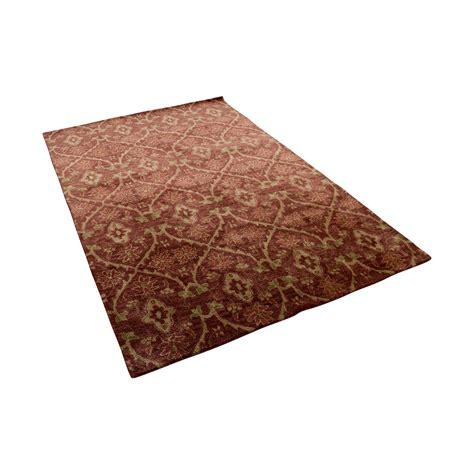 obeetee rugs 52 obeetee obeetee beige wool rug decor