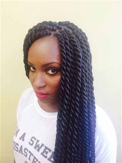 marley twist stylist in atlanta 10 best images about african hair braiding on pinterest
