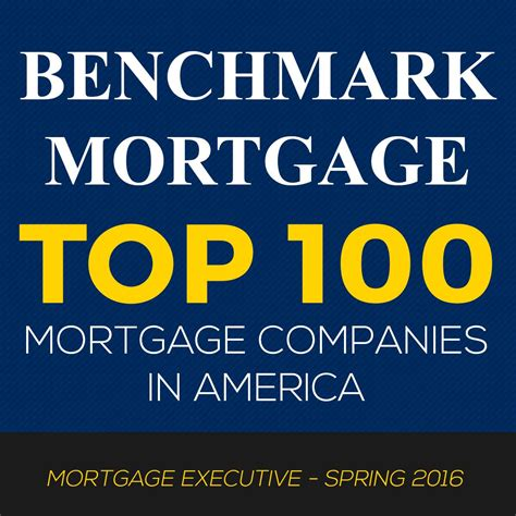 what would the mortgage be on a 100 000 house we are a top mortgage company in america amber wright benchmark mortgage