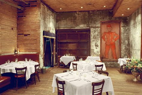 Private Dining Rooms Chicago by The Best Private Dining Rooms In Chicago
