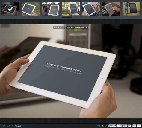 design mockups online free 17 best images about graphic resources app mockup on
