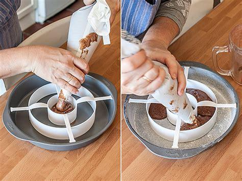 se puede hacer pastel con forma de cerebro c 243 mo hacer una tarta de ajedrez