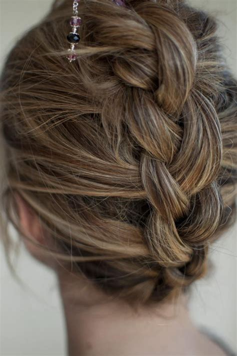chopstick to platt hairstyle 17 best images about chopsticks updo on pinterest edgy