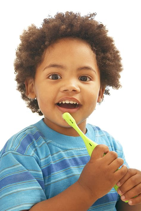 child s children s dentistry archives 171 premier family dental