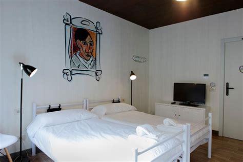 ventura room 3 best hotel restaurants in madrid barrio de las letras huertas madridnaked madrid