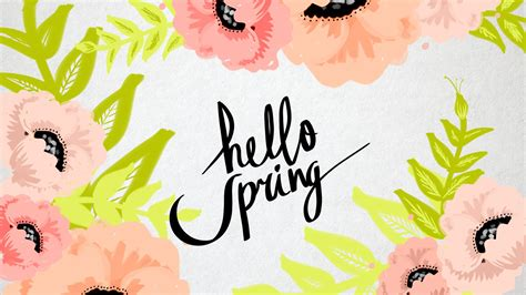 wallpaper tumblr spring how to accessorize your outfits for spring pura vida