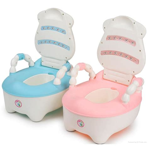 baby potty seater baby toddler toilet potty seat 2 step ladder