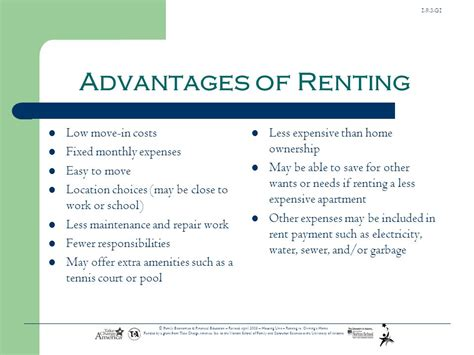 buying a house or renting an apartment advantages disadvantages buying a house or renting an apartment advantages disadvantages the difference