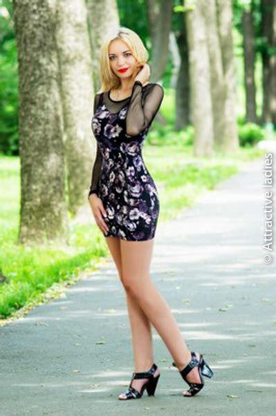 pt beautiful 18 25yo models dating ukraine women for marriage datingru