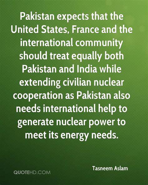 pakistan quotes quotesgram