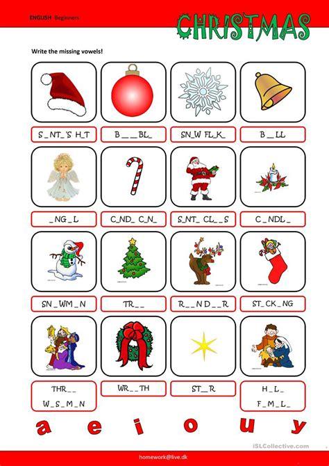 worksheet irregular vowels worksheets carlos lomas