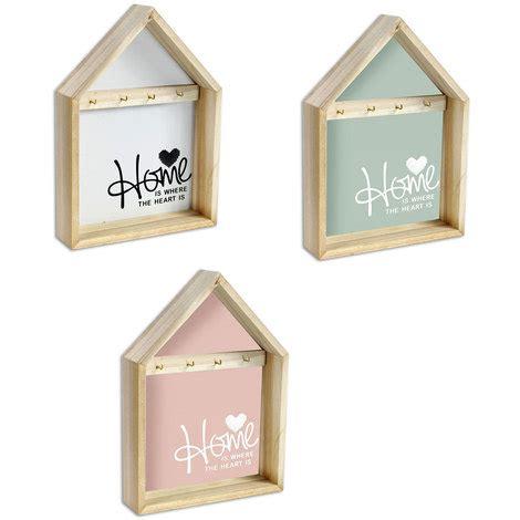cassetta portachiavi legno cassetta portachiavi in legno 2 4 ganci appendichiavi